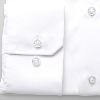 Shirts WR Classic (height 164-170) 2216