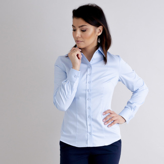 Women shirt Willsoor 2240