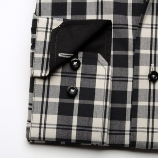 Shirts WR Classic (height 176-182) 2255