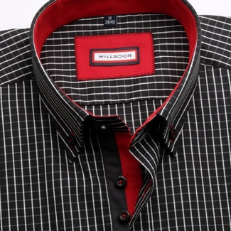 Shirts WR London (height 188-194) 2259