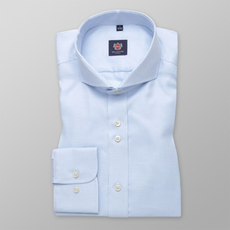 Shirts WR London (height 176-182) 2263