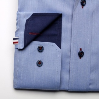 Shirts WR London (height 188-194) 2272