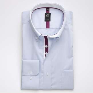 Shirts WR London (height 176-182) 2278