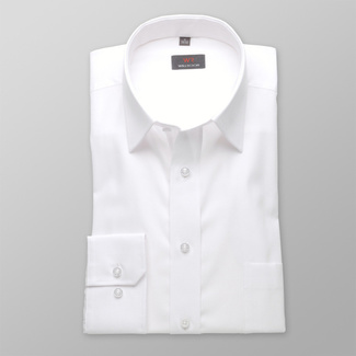 Men shirt WR Classic (all size) 238