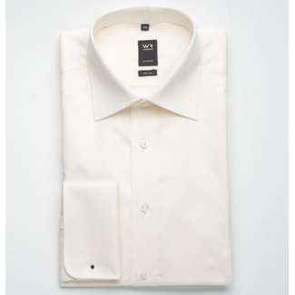 Men shirt WR London (height 176-182) 240