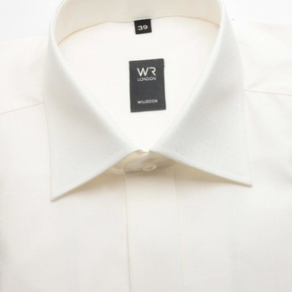 Men shirt WR London (height 188/194) 255
