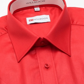 Men shirt WR Classic (height 176-182) 304