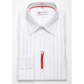 Men's Shirt - WR Slim Fit (height 188-194) 313