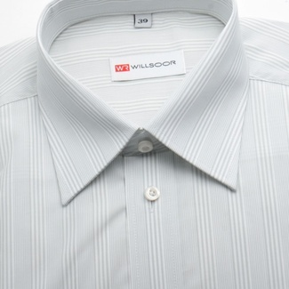 Men's Shirt WR Classic (height 188/194) 314