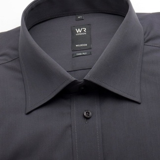 Men shirt WR London Slim Fit (height 188/194) 318