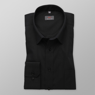 Men shirt WR Classic (height 188/194) 327