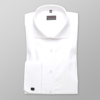 Men shirt WR Slim Fit (height 176/182) 348