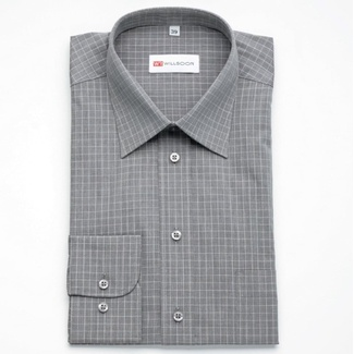 Men's shirt WR Classic (height 164/170) 353