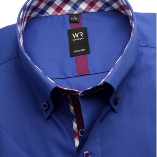 Shirt WR London (height 176-182) 3607