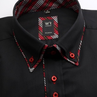 Shirts WR Slim Fit (height 176-182) 3612