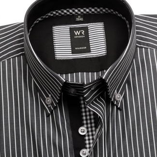 Shirts WR London (height 176-182) 3615