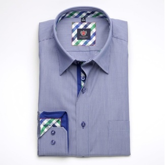 Shirts WR London (height 176-182) 3635