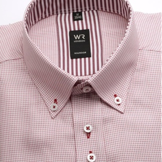 Shirts WR London (height 164-170) 3666