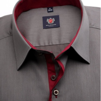 Shirts WR London (height 176-182) 3668