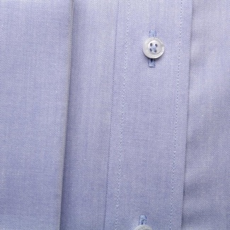 Shirts WR London (height 188-194) 3675