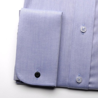Shirts WR London (height 176-182) 3676