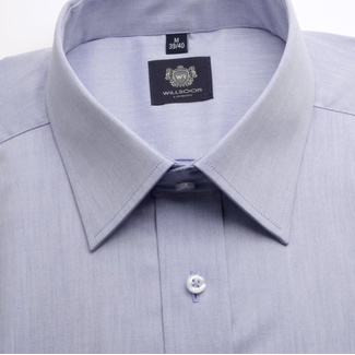 Shirts WR London (height 176-182) 3677