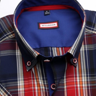 Shirts WR Slim Fit (height 176-182) 3682