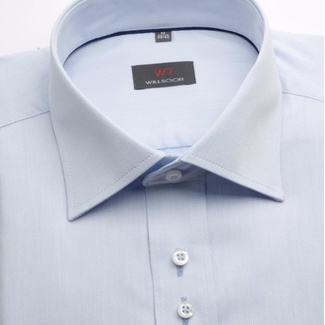Shirts WR Slim Fit (height 188-194) 3684