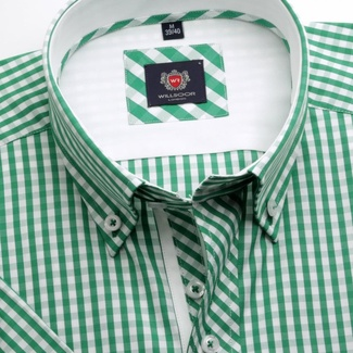 Shirts WR London (height 176-182) 3695