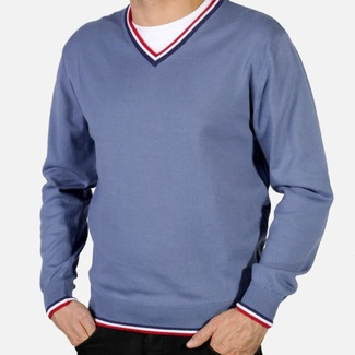 Sweater Willsoor 3704