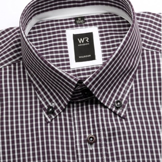 Shirts WR London (height 164-170) 3784