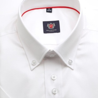 Shirts WR London (height 176-182) 3797