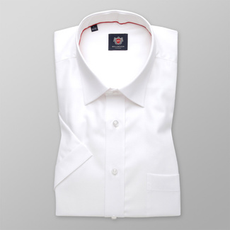 Shirts WR London (height 176-182) 3800