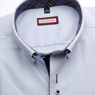 Shirts WR Slim Fit (height 176-182) 3802