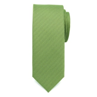 narrow tie (pattern 936) 3856, Willsoor