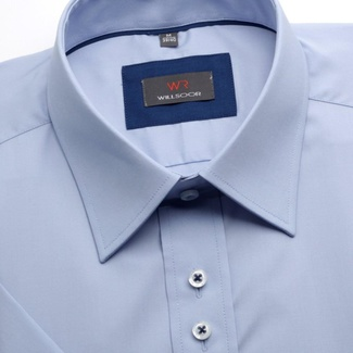 Shirts WR Slim Fit (height 176-182) 3876