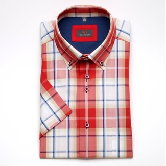 Shirts WR Slim Fit (height 176-182) 3878