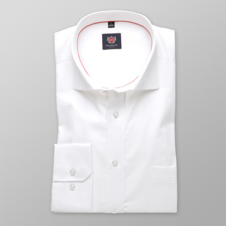 Shirts WR London (height 176-182)3898