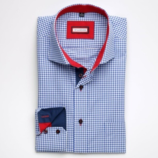 Shirts WR London (height 176-182)3910