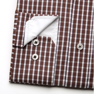 Shirts WR London (height 176-182)3923
