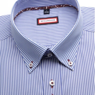 Shirts WR Classic (height 188-194)3934