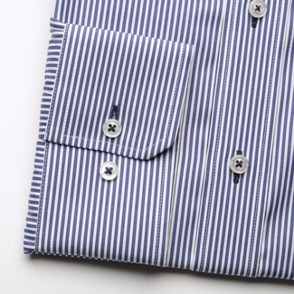 Shirts WR London (height 176-182)3935, Willsoor