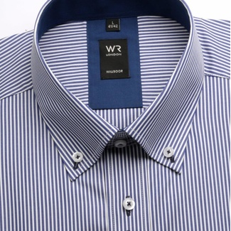 Shirts WR London (height 176-182)3936, Willsoor