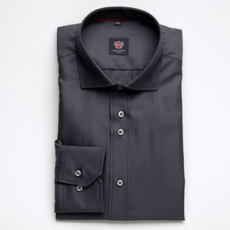 Shirts WR London (height 176-182)3943