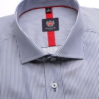Shirts WR London (height 176-182)3953