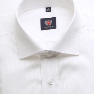 Shirts WR London (height 188-194)3964
