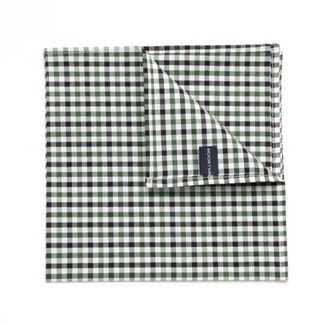 handkerchief to pocket (pattern 70)4024