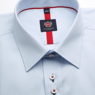 Shirts WR London (height 176-182)4061