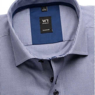 Shirts WR London (height 176-182)4064
