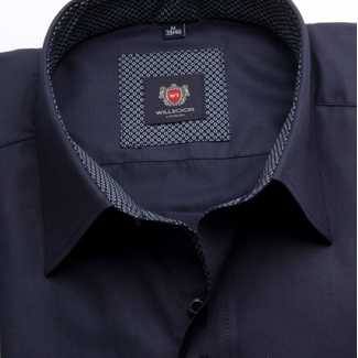 Shirts WR London (height 176-182)4068